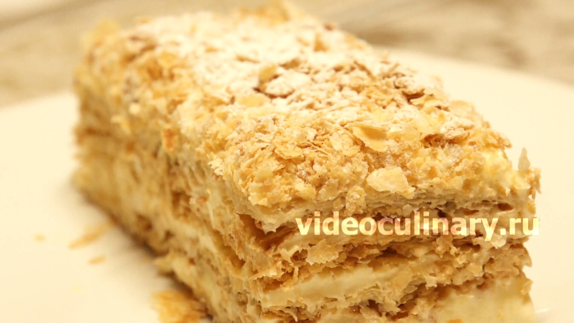 Рецепт вкусного торта пошаговый 11