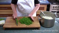 salat-iz-varyonyh-baklazhanov-s-majonez_5