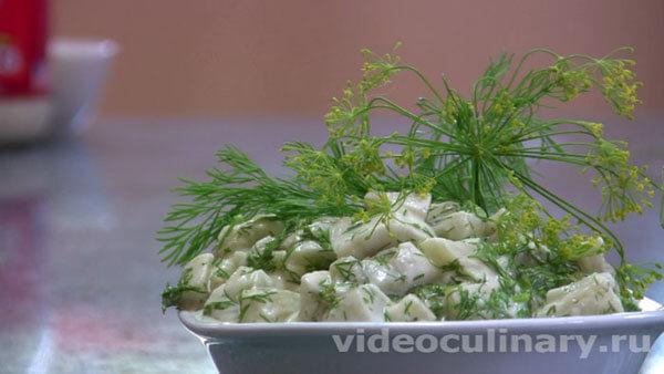 salat-iz-varyonyh-baklazhanov-s-majonez_final