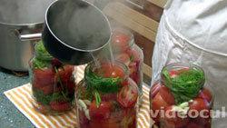 solenye-pomidory-bystryj-zasol_4