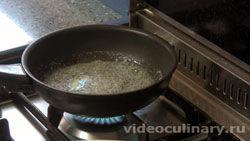 frantsuzskij-omlet_2