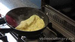 frantsuzskij-omlet_4