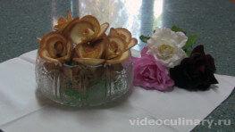 pechene-rozy-k-chayu_final