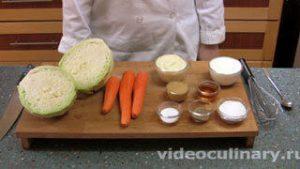 salat-iz-kapusty-s-majonezom_0