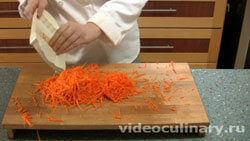 salat-iz-kapusty-s-majonezom_2
