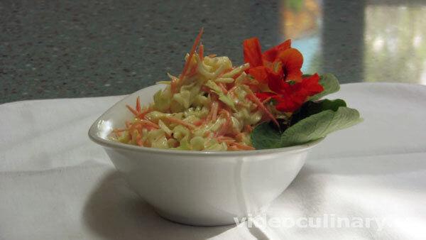 salat-iz-kapusty-s-majonezom_final