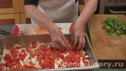 salat-sredizemnomorskij-iz-baklazhan_3