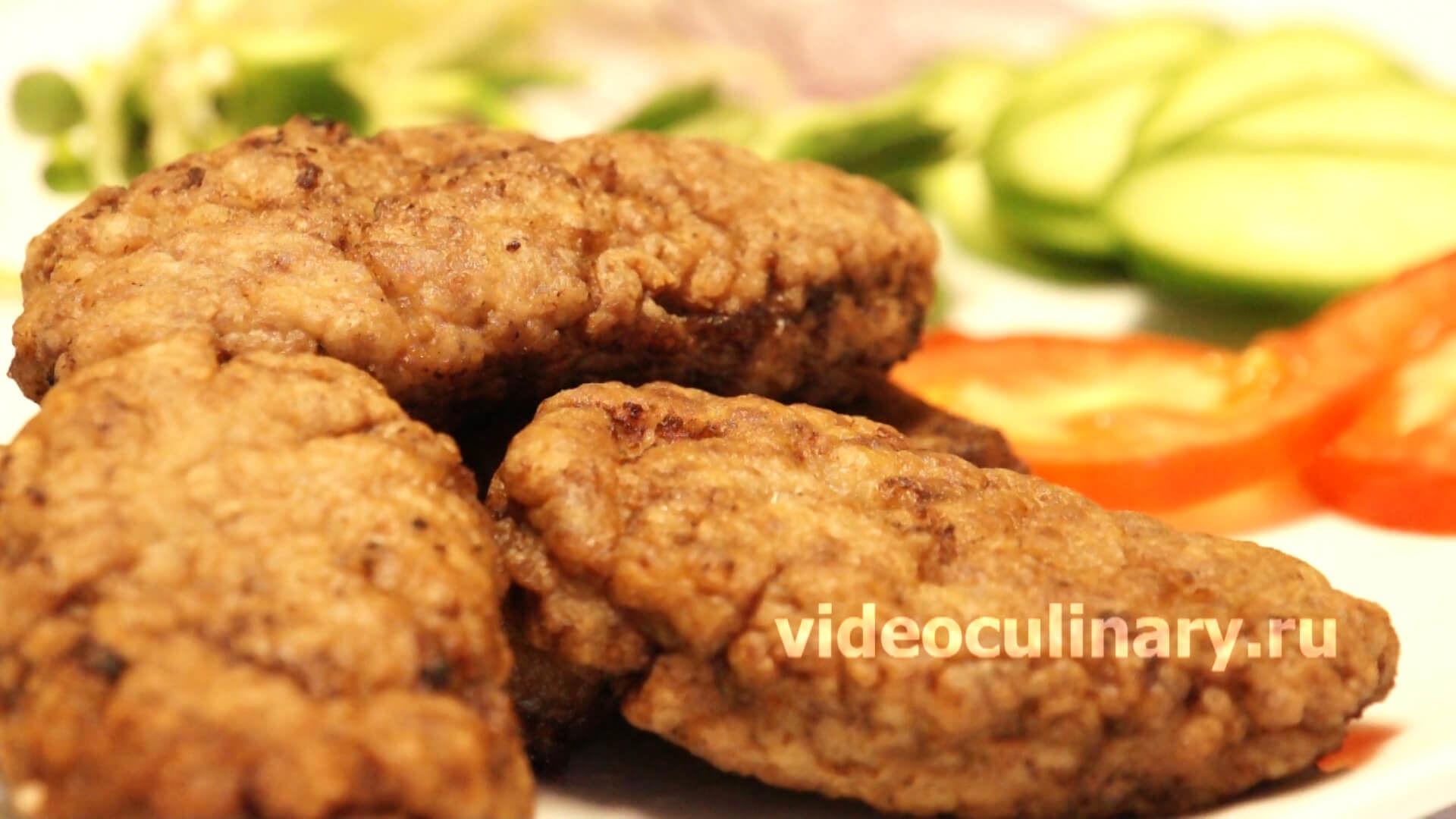 Пошаговый рецепт творожной запеканки с манкой в духовке с фото