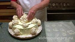 orehovyj-tort-izbushka_10