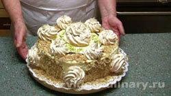 orehovyj-tort-izbushka_11