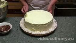 orehovyj-tort-izbushka_8