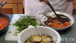 salat-iz-baklazhanov-osobyj_10