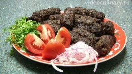lyulya-kebab-shashlyk-iz-molotogo-myasa-v-kazane_final