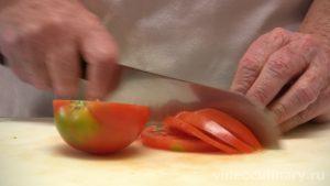 salat-iz-bolgarskogo-pertsa-lyogkij_2