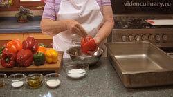 salat-iz-pechyonogo-pertsa_1