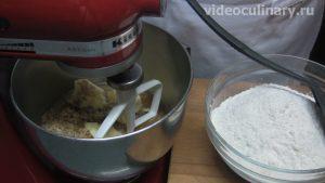 medovo-orehovyj-tort-vdohnovenie_1