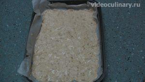 medovo-orehovyj-tort-vdohnovenie_3