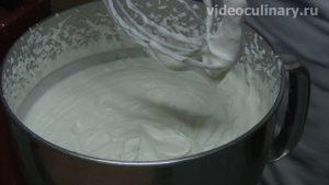 medovo-orehovyj-tort-vdohnovenie_5