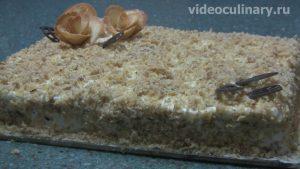 medovo-orehovyj-tort-vdohnovenie_8