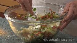 salat-astoriya_6