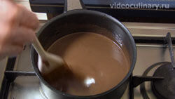 shokoladnyj-slivochnyj-krem_2