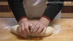 drozhzhevoe-oparnoe-testo-dlya-ponchikov_6