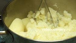 kartofelnoe-pyure_4