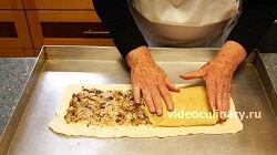 kulebyaka-sloenoe-testo_7