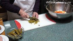 salat-olive_2