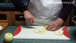 salat-olive_3