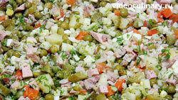 salat-olive_6