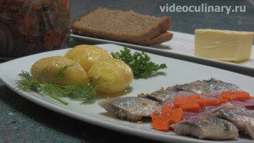selyodka-v-prozrachnom-marinade_final