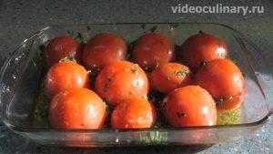 solenye-farshirovannye-pomidory_4