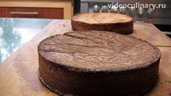 tort-mahrovyj-solnyshko_6