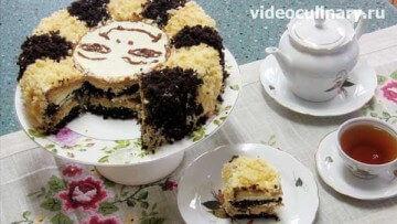 Торт цифра 2 для девочки фото 5