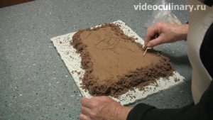 biskvitnyj-shokoladnyj-tort-mishka_11