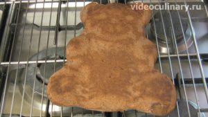biskvitnyj-shokoladnyj-tort-mishka_6