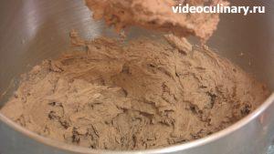 biskvitnyj-shokoladnyj-tort-mishka_8