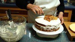 biskvitnyj-tort-abrikos_12