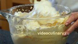 biskvitnyj-tort-abrikos_3
