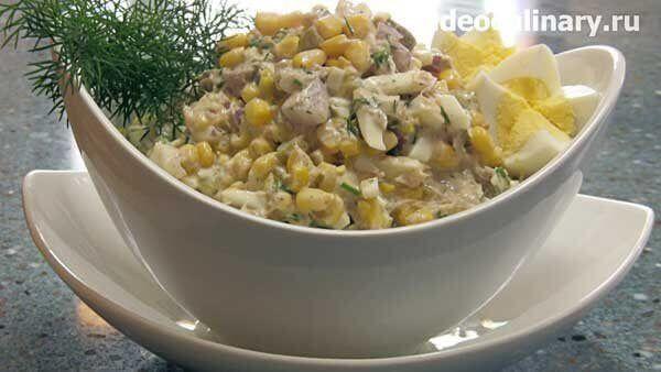 salat-iz-kukuruzy-s-tuntsom_final