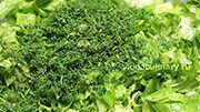 zeleni-salat_1