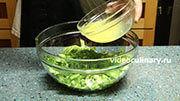 zeleni-salat_3