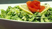 zeleni-salat_5