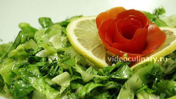 zeleni-salat_final