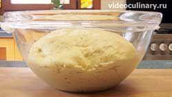 domashnij-sdobnyj-hleb-hala_3