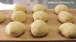 domashnij-sdobnyj-hleb-hala_4