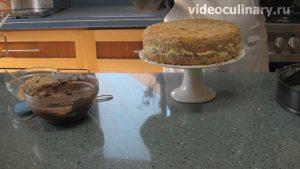 kievskij-tort_10