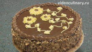 kievskij-tort_13