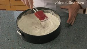 kievskij-tort_4